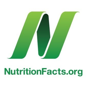 """What's the """"Natural"""" Human Diet? 