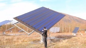 """Loos-en-Gohelle : développement durable et désirable, une stratégie de sortie de crise ?   """"Conférence environnementale et transition énergétique""""   Scoop.it"""