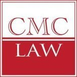 Law Offices of Charles M. Clapp   Atlanta Foreclosure Lawyer   Scoop.it