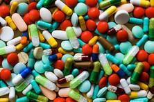 FDA Tries to End Dispute Between Brand-Name and Generic Drug Makers - Wall Street Journal (blog) | pharmabranding | Scoop.it