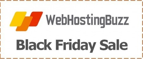 WebHostingBuzz 75% discount hosting, free domain.   Coupon-codes.info   GoDaddy promo coupon codes for domain, hosting or renewal, never expires   Scoop.it