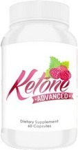 Ketone Advanced Review – Lose Weight And Gain Perfect Figure! - robinabrown | A healthy and Easy way for weight loss | Scoop.it