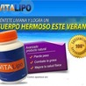 For amazing healthy body