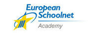 EUN Academy | Edulateral | Scoop.it