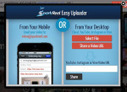 VivaKi Partners With SparkReel To Help Marketers Manage Crowdsourced Videos   TechCrunch   C.N.A.   Scoop.it