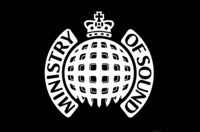 #Ministry Of Sound to stay open | electronic music magazine | Scoop.it