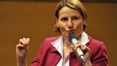La députée PS du Tarn-et-Garonne Valérie Rabault chargée d'une ... - France 3 | Sanitaire et social | Scoop.it