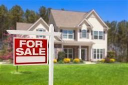 Using Social Media to Sell your Home » Mardelli Real Estate ... | Real Estate Agent Marketing | Scoop.it