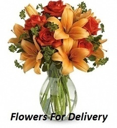 Online flowers to USA & Canada | Real Estate | Scoop.it
