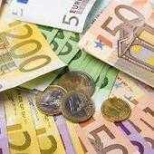 Luxembourg the wealthiest EU country, report finds | Luxembourg (Europe) | Scoop.it