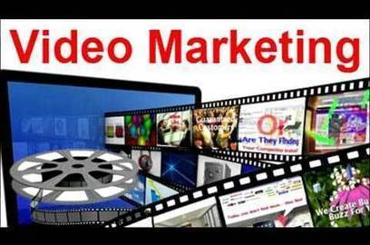 How To Make Video Marketing Easy, Fun And Fruitful - 21 Articles | Video Marketing for Small Business Owners | Scoop.it