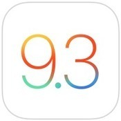 iOS 9.3.4 bloque le jailbreak de Pangu | Geeks | Scoop.it