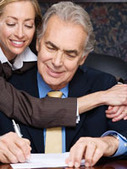 Why Your Parents Need a Living Will | Health Magazine | Living | Scoop.it