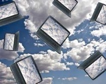 Rivals Microsoft and AWS engage in joint development project for cloud computing   ICT? Yes please   Scoop.it