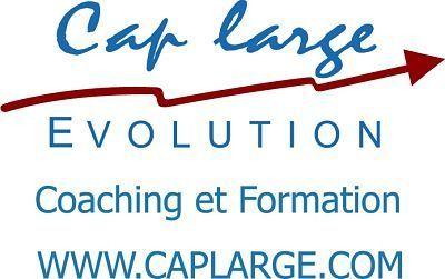 Accompagnement des entreprises : Après l'argent, le coaching ! - LE MATiN | Coaching, Training and HR Evolution | Scoop.it