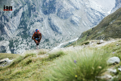 Matterhorn Ultraks 46k 2016 Race Summary and Images– Skyrunner® World Series | Talk Ultra - Ultra Running | Scoop.it