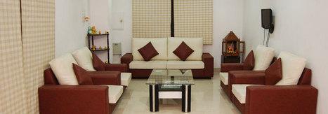 Guest House Chennai - Phoenix Serviced Apartments | Guest House Chennai - Phoenix Serviced Apartment Chennai | Scoop.it