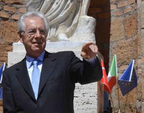 FT: Indiana Monti alla conquista dei cuori tedeschi | Agevolazioni, Investimenti, Sviluppo | Scoop.it