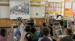 Celebrating Top Ways to Use Skype in the Classroom | Education | Scoop.it