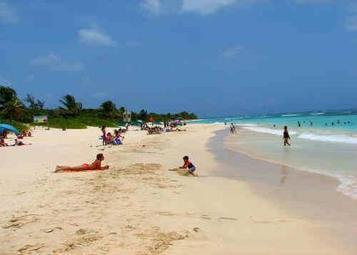 Flamenco Beach, USA | Beach Believers | Culebra | Scoop.it