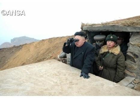 Le Père Philippe Blot, un prêtre au secours des Nord-coréens - Radio Vatican | Corée | Scoop.it