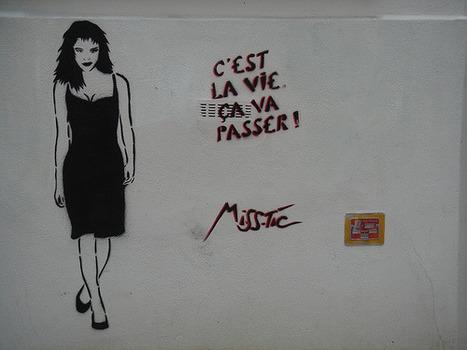 Droits culturels : continuons le débat ! - La Cité des sens, Culture et politique. | politiques culturelles | Scoop.it