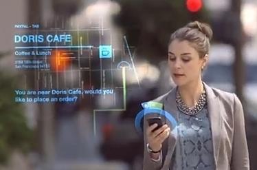 Dossier relation-client : les Français aiment leur banque... digitale | News from the Financial Services Industry | Scoop.it