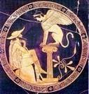 Le complexe d'Oedipe de Freud   Psychologie, santé mentale, psychiatrie, ...   Scoop.it