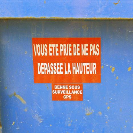 Top 30 des pires fautes d'orthographe en photo | La langue française | Mes coups de cœur FLE | Scoop.it