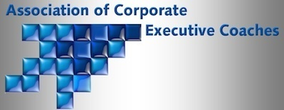 Have You Noticed? | Association of Corporate Executive Coaches | Scoop.it