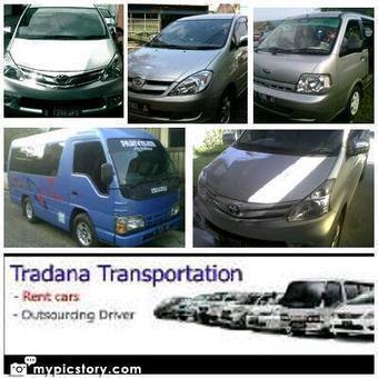 Twitter / tradanarental: @Jual_Beli #WTS ...   Situs Informasi Mobil Bandung   Scoop.it
