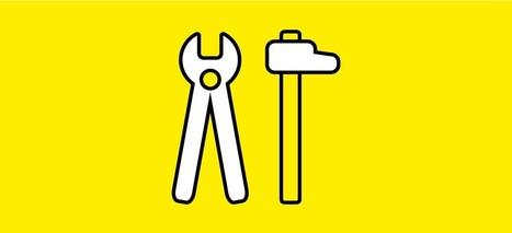 11 herramientas imprescindibles para Twitter | Eines 2.0 | Scoop.it