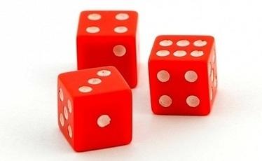 Stand.nl 'Het is goed dat online gokken legaal wordt' - Radio 1   Casino   Scoop.it