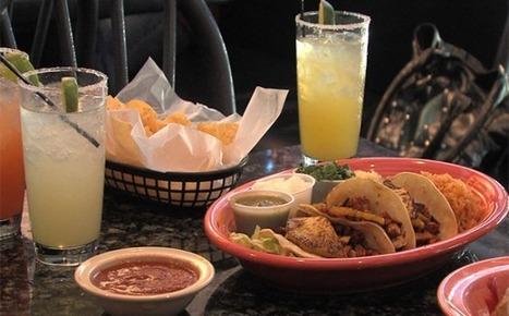 Find the Finest Restaurants in Kansas City | finditkccom links | Scoop.it