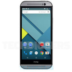 HTC One M9 Specs, Reviews, Price, Photos and Videos - Tech Diggers | Technology News and Reviews | Scoop.it