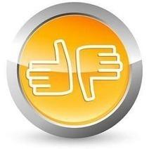 e-réputation - Outils de veille | Réseaux sociaux | Scoop.it