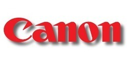 Canon Releases Refillable Ink Tank Printers   Printing Technology News   Scoop.it