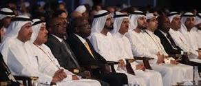 IY Talks Global - Enterprise and growth in Africa and the UAE | Innovation and Collaboration | Scoop.it