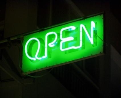 Aprire la Partita IVA adesso conviene | Il Fisco per il Business Online | Scoop.it