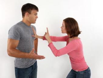 La technique pour poser un ultimatum à son partenaire   lovecoaching   Scoop.it