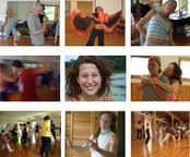 Dance Your Bliss: home | Waking Source | Scoop.it