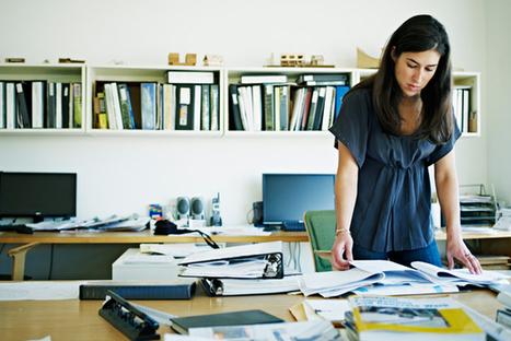 Astia Angel, a New Funding Source for Women Entrepreneurs - Businessweek   Girl Power!   Scoop.it