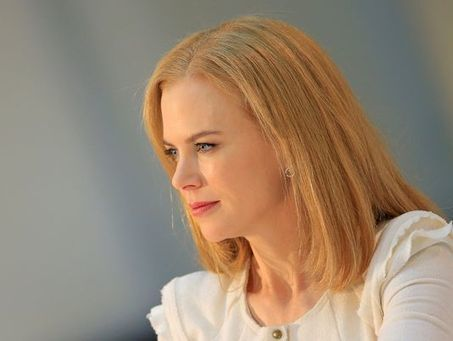 Nicole Kidman, Ang Lee join Cannes jury – USA Today – USA TODAY | Custom News Cast | ufc information websites | Scoop.it