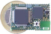Tiny low-power Wi-Fi module enables Internet of Things | HUng | Scoop.it