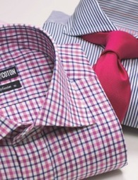 The main things you have to know about cotton shirts | shirts | Scoop.it