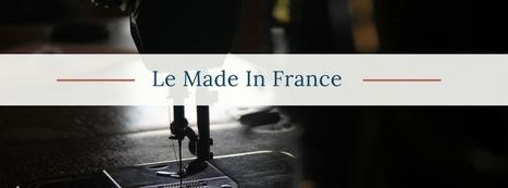 Dress Me Up Nantes   Métiers, emplois et formations dans la filière cuir   Scoop.it