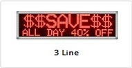 Use Indoor Multi Line LED Displays to attract real attention   Benefits of Digital Billboards?   Scoop.it