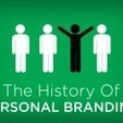 The History of Personal Branding | Brand Engagement | Scoop.it