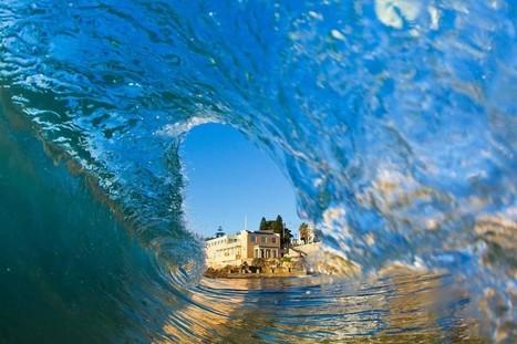 Australia: People of the Fatal Shore | Le Journal de la Photographie | Photography Now | Scoop.it