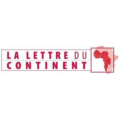 GABON - Les préfabriqués d'Ali Bongo - La Lettre du Continent | Gabon | Scoop.it